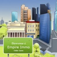 Empire Immo