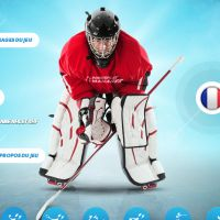 PowerPlay Manager Hockey